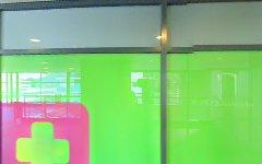 1315/3 Herbert Street, St Leonards NSW