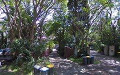 5401/1-8 Nield Ave, Greenwich NSW
