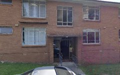 7/108 Atchison Street, Crows Nest NSW