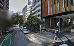 502/2 Atchison Street, St Leonards NSW