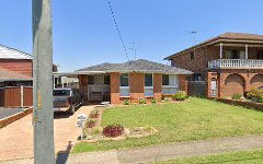 7 Rowena Street, Greystanes NSW