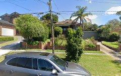 1a Douglas Street, Putney NSW