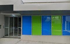 302/15 Atchison Street, St Leonards NSW