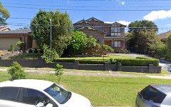 3 Douglas Street, Putney NSW