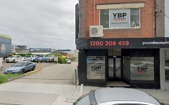 2 Monash Road, Gladesville NSW