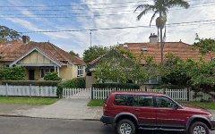 15 Earl Street, Mosman NSW
