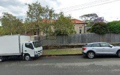 100 Amherst Street, Cammeray NSW