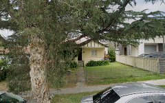 246 Morrison Road, Putney NSW