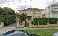 6 Phillip Road, Putney NSW