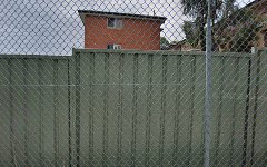 7/42 Wigram Street, Harris Park NSW
