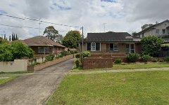 1/147 Princes Street, Putney NSW