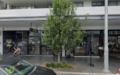 417 Victoria Road, Gladesville NSW