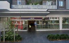 415 Victoria Road, Gladesville NSW