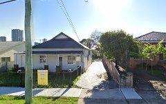 31 Marsden Street, Parramatta NSW