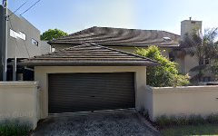 3 Note Street, Hunters Hill NSW
