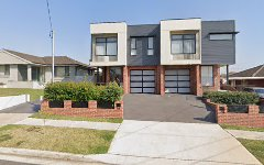 75B Runyon Avenue, Greystanes NSW