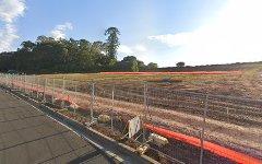 140 Daruga Avenue, Pemulwuy NSW