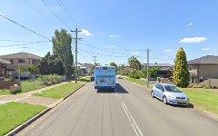 158 Braeside Road, Greystanes NSW