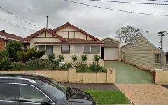 32 Inkerman Street, Parramatta NSW