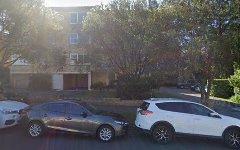 27/14 Clifford Street, Mosman NSW