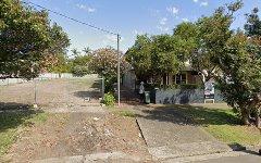 24A Farnell Street, Hunters Hill NSW