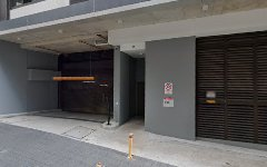 805/9 Albany Street, St Leonards NSW