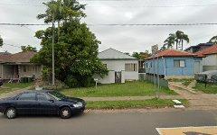 180 Railway Street, Parramatta NSW