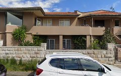 2A Little Street, Mosman NSW