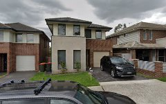 126 Daruga Avenue, Pemulwuy NSW