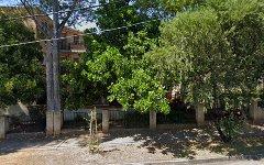 11/60-62 Pitt Street, Granville NSW