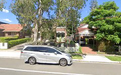222 Morrison Road, Putney NSW