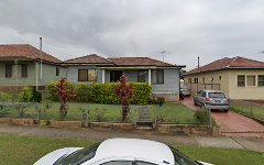 34 Marsden Street, Parramatta NSW