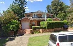 2 A Delange Road, Putney NSW