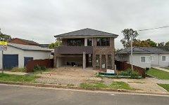 21 Young Street, Parramatta NSW