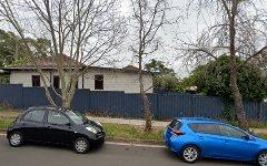 46 Franklin Street, Parramatta NSW