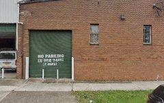 369 Victoria Road, Gladesville NSW