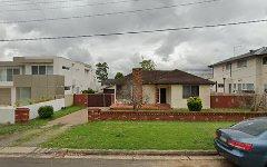 12 Vincent Street, Merrylands NSW