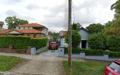 24 Park Road, Hunters Hill NSW