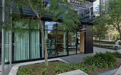 LV23/11 Wentworth Place, Wentworth Point NSW