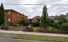 34 Boundary Street, Parramatta NSW