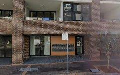 4/52 Harbour Street, Mosman NSW
