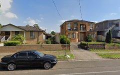 97 Coleman Street, Merrylands NSW