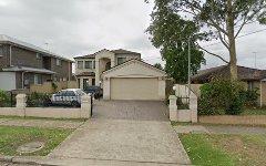 5 Vincent Street, Merrylands NSW