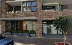 2/48 Harbour Street, Mosman NSW