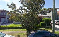 11 Farnell Street, Hunters Hill NSW