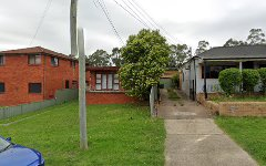 22 Young Street, Parramatta NSW