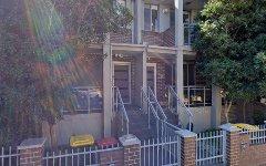 5/48 Penelope Lucas Lane, Rosehill NSW