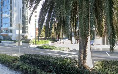 705/26 Footbridge Blvd, Wentworth Point NSW