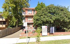 26/8 Allen Street, Harris Park NSW