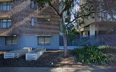 48/82-100 James Ruse Drive, Rosehill NSW